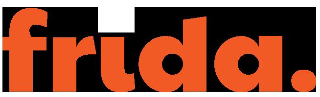 logo_v_invertida
