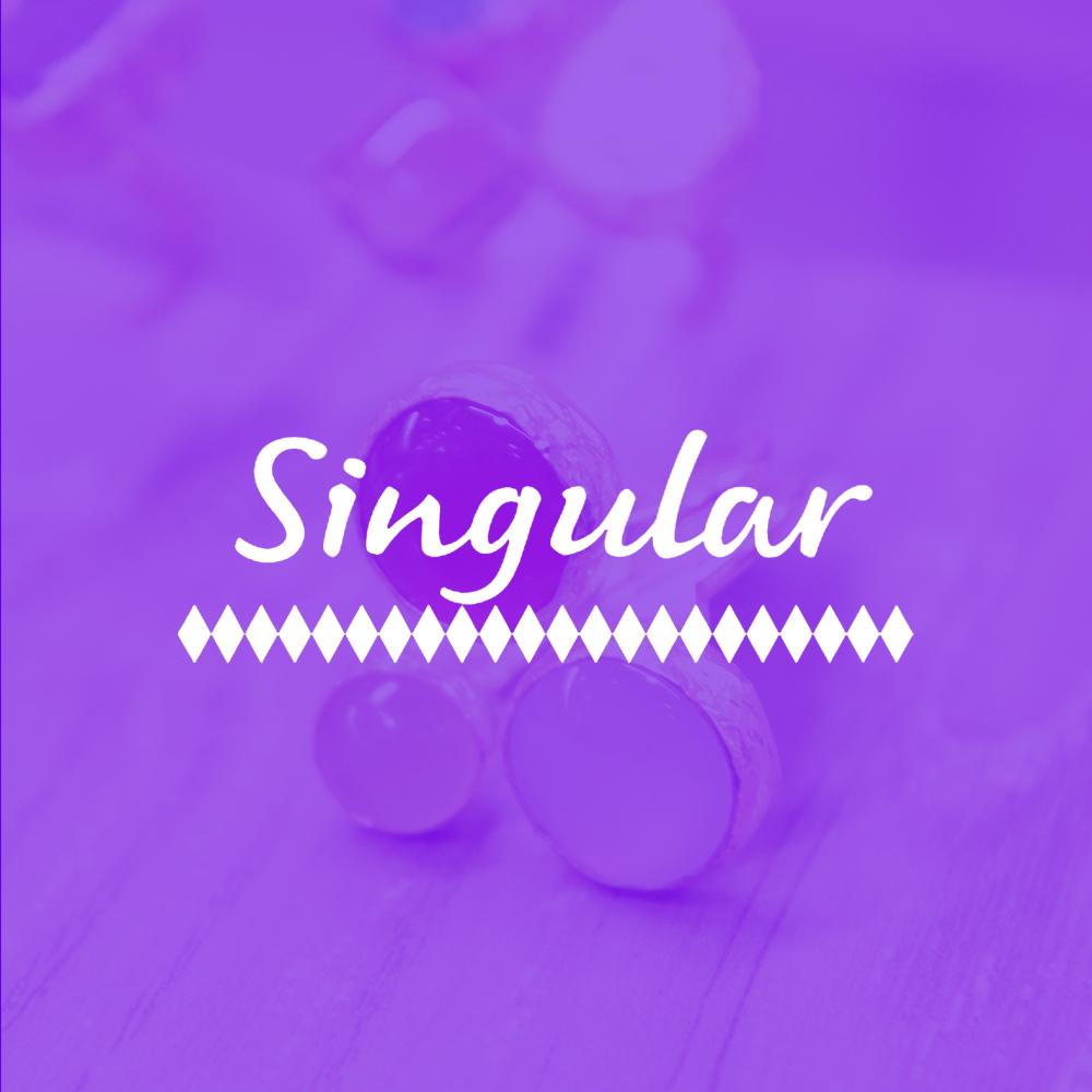 Singular Lleida Complementos Accesorios Minerales