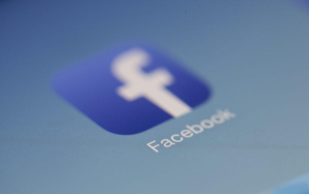 Aprendizajes de la caida de Facebook de marzo: Instagram, Facebook y WhatsApp sin funcionar durante unos minutos.