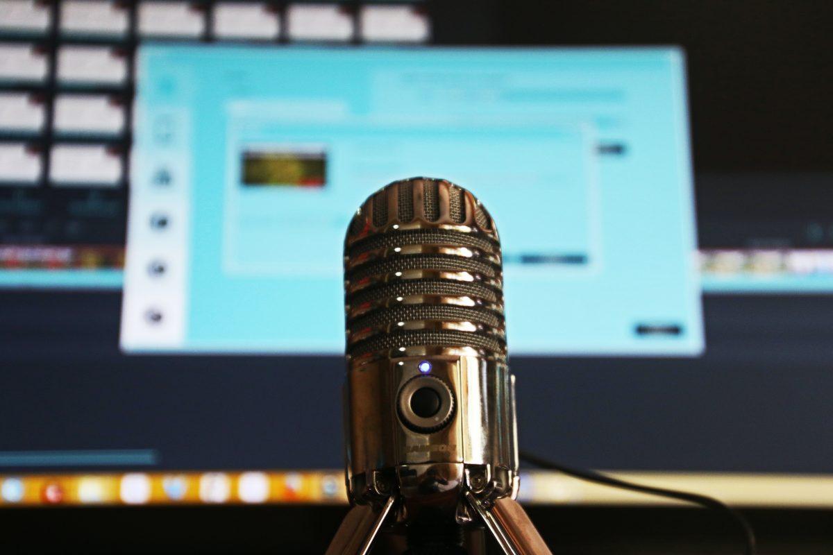 podcasts sobre el món de l'emprenedoria i el marketing digital