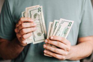 Els mètodes de pagament pioners per al proper 2022